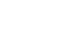 Crack House Recording Studio